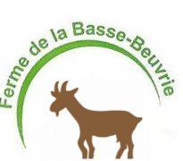 basse-beuvrie