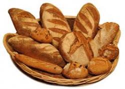 le-pain.jpg